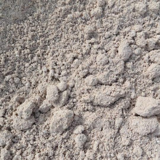 Marotta Sand