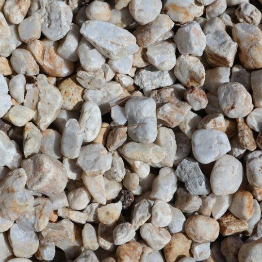 Ophir Stone